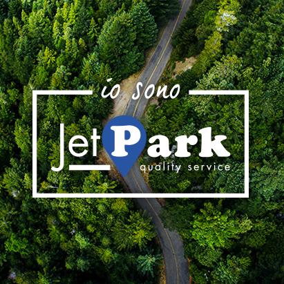 JetPark è ecosostenibile
