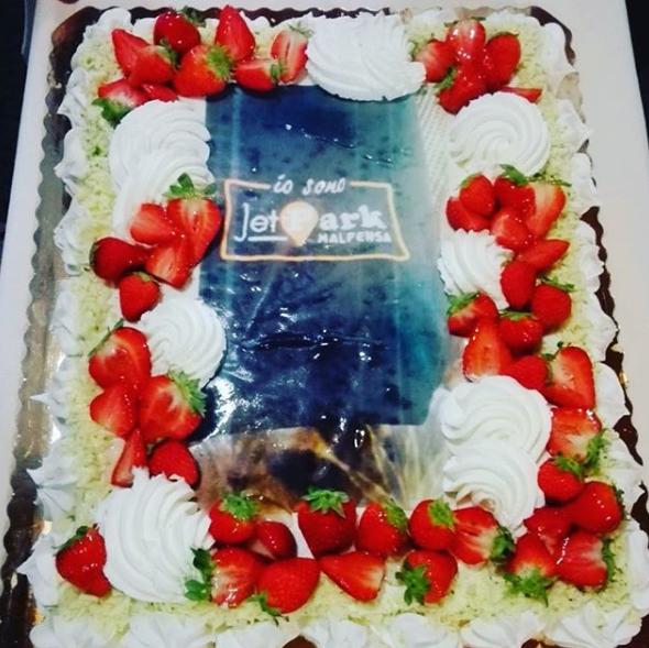JetPark festeggia i suoi 10 anni di attività!
