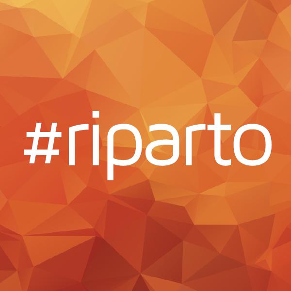 #riparto