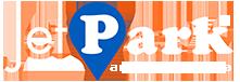 logo jetpark parcheggio malpensa