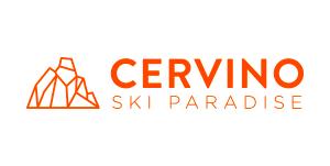 logo JetPark_Cervino
