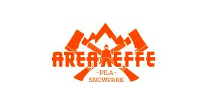 logo areaeffe-snowpark
