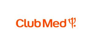 logo JetPark_clubmed
