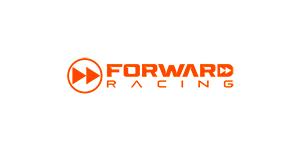 logo JetPark_foarward