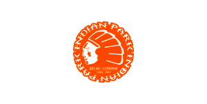 logo indian_park