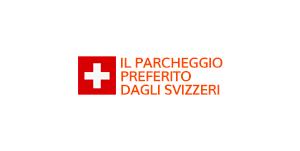 logo svizzera