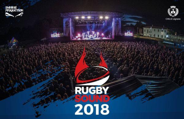 JetPark è sponsor del Rugby Sound Festival 2018